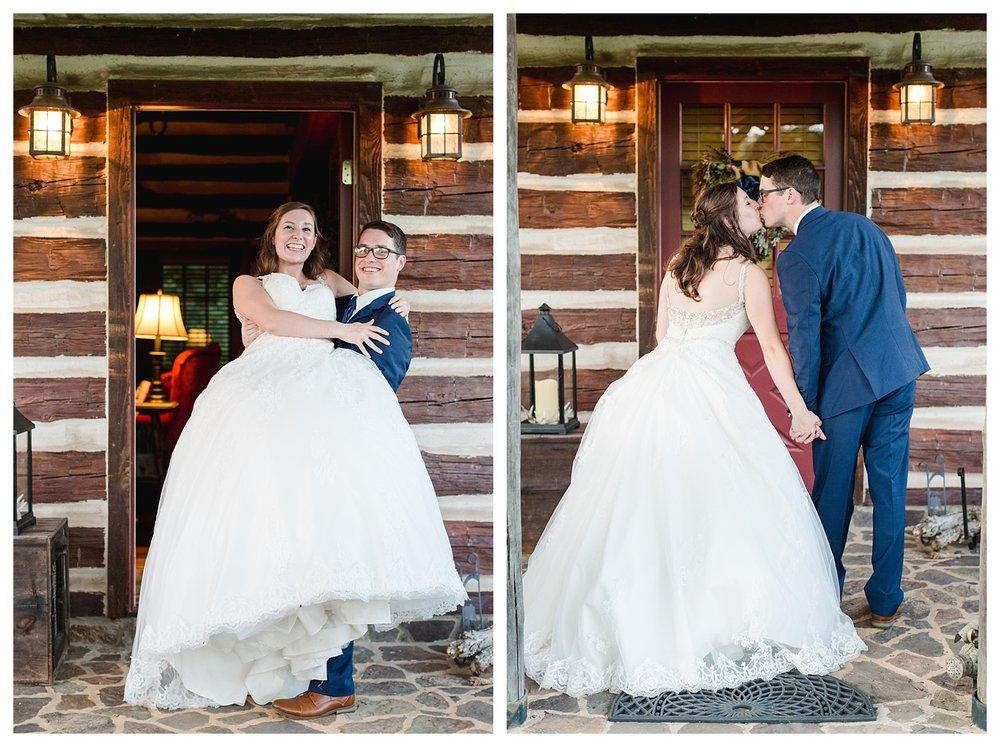Newlyweds-180.jpg