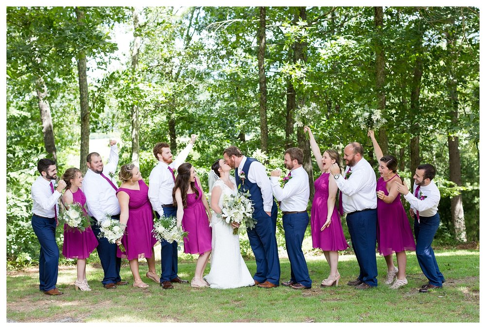 BridalParty-52.jpg