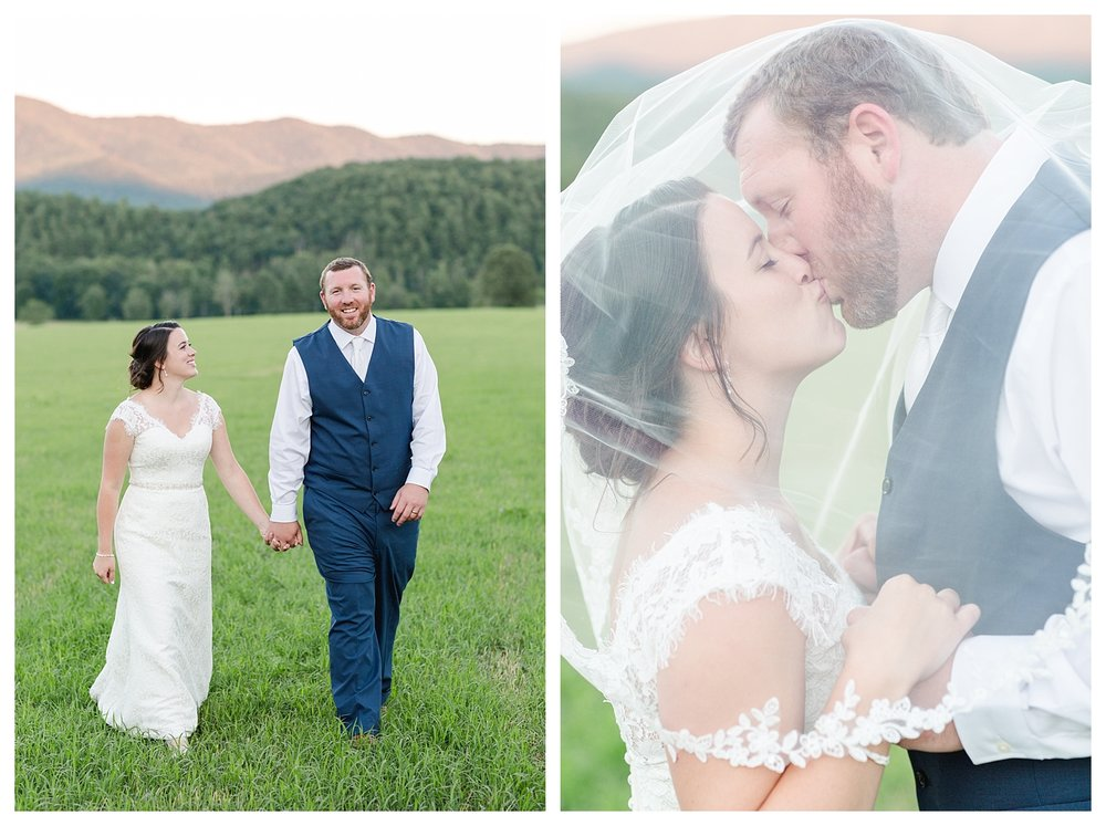 Newlyweds-162-1.jpg