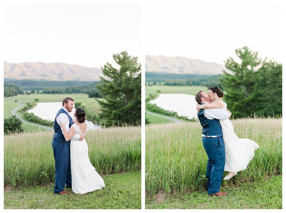 Newlyweds-132.jpg