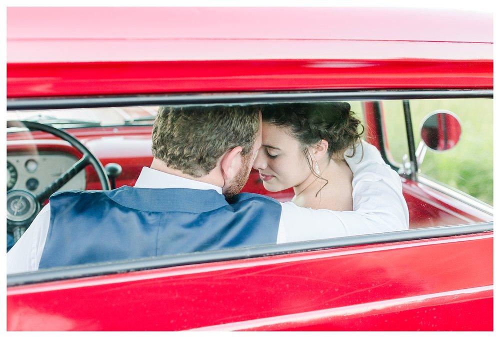 Newlyweds-113-1.jpg