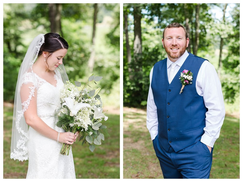 Newlyweds-34.jpg