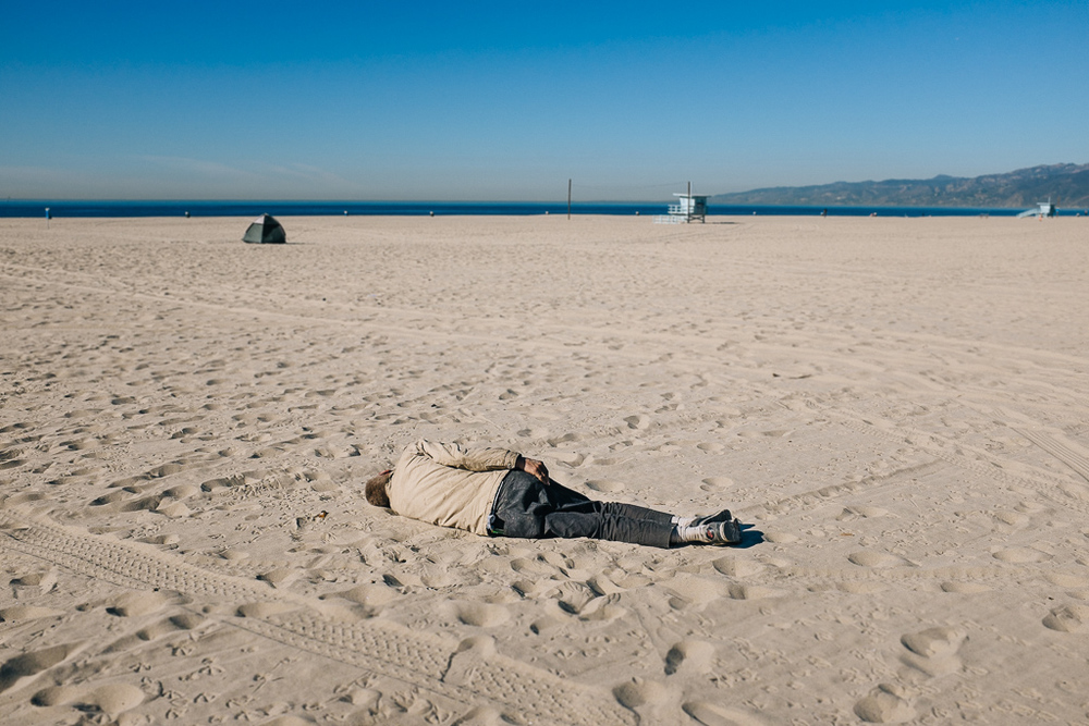 DSCF8779-2-beach.jpg