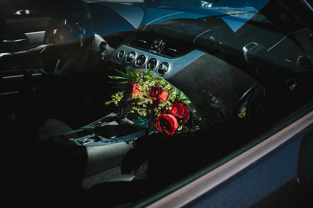 craigvanders-valentine-DSCF9942.jpg