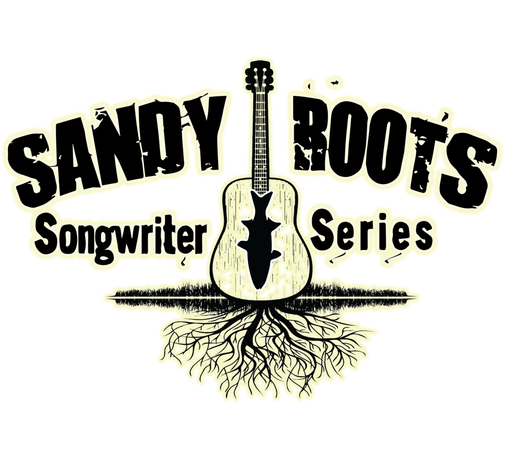 Sandy Roots Logo NEW.png