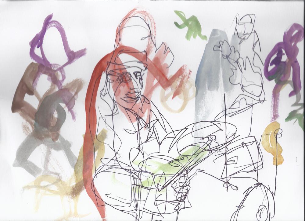 sketch_gesture.jpg