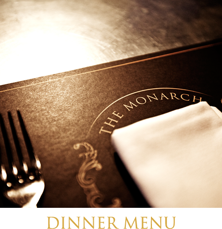 monarch-dinner-menu.png