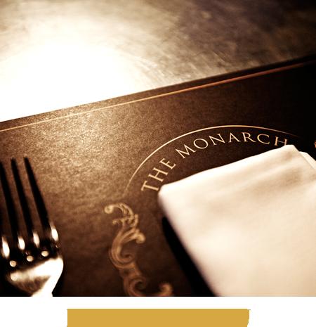 monarch-dinner-menu.png