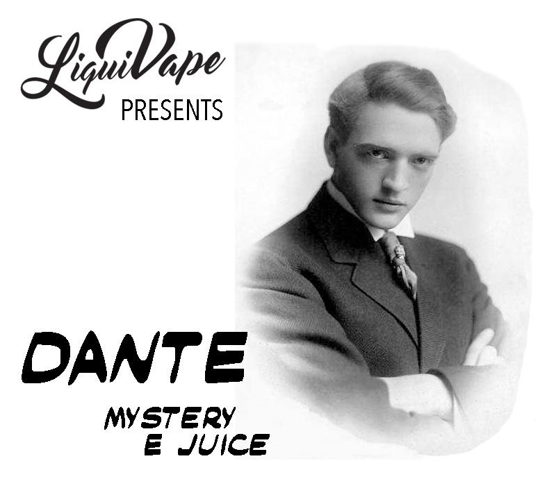 Dante (Pear)