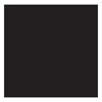 Logo LiquiVape