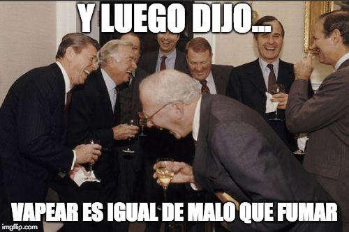 hombres riendo.jpg