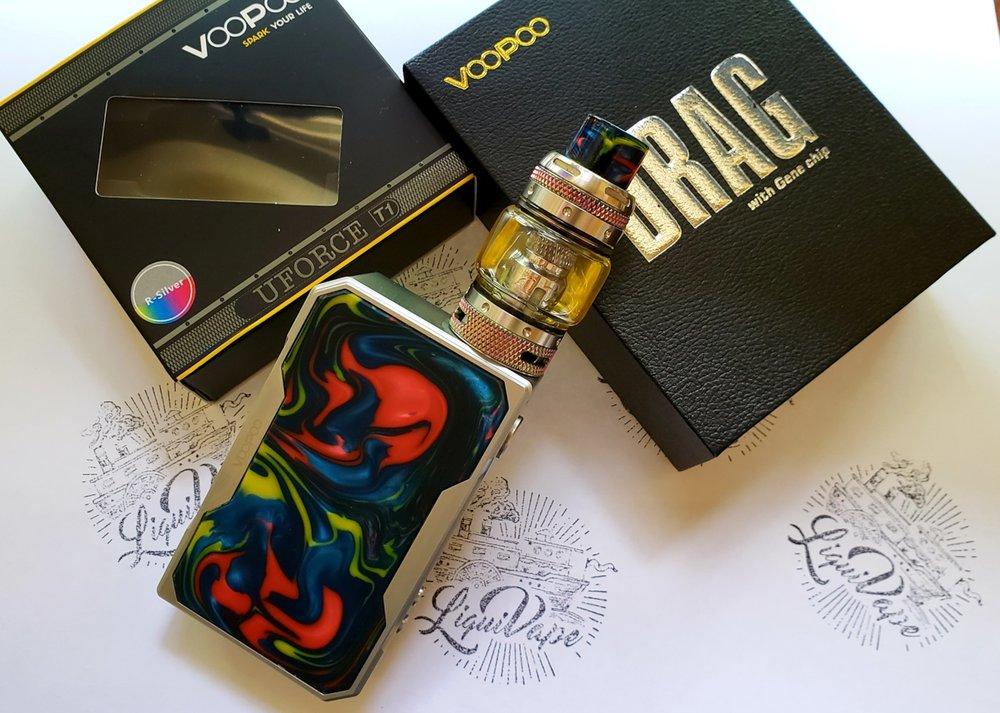 Voopoo Drag LiquiVape E Juice Company.jpg