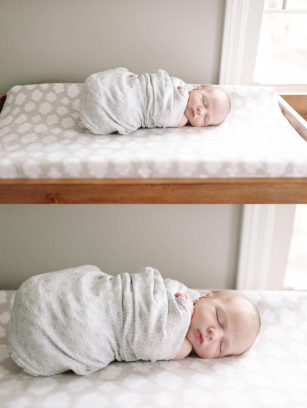 newborn-photographer-cleveland-ohio-lifestyle-lauren-grayson-baby
