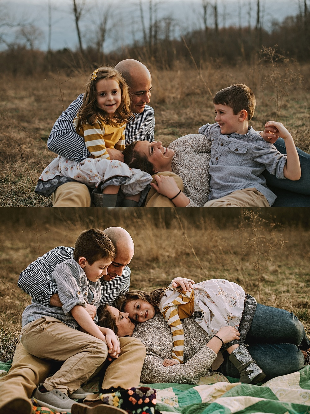 lifestyle-family-photographer-outdoors-lauren-grayson-cleveland-ohio-akron-canton-photography