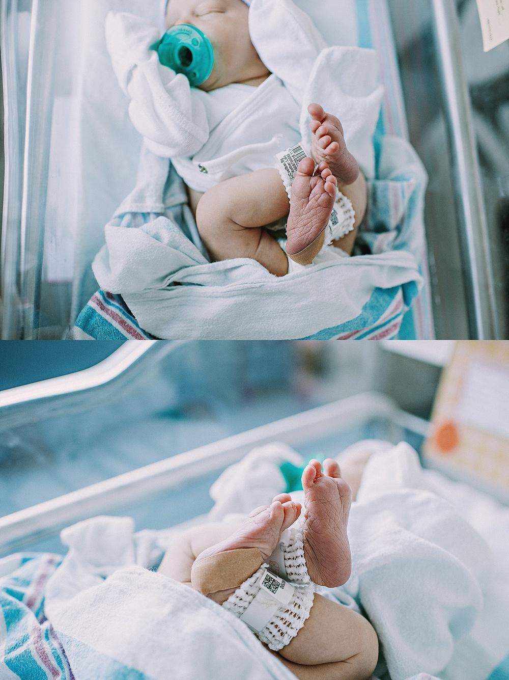 akron-cleveland-ohio-newborn-baby-ohio-lauren-grayson
