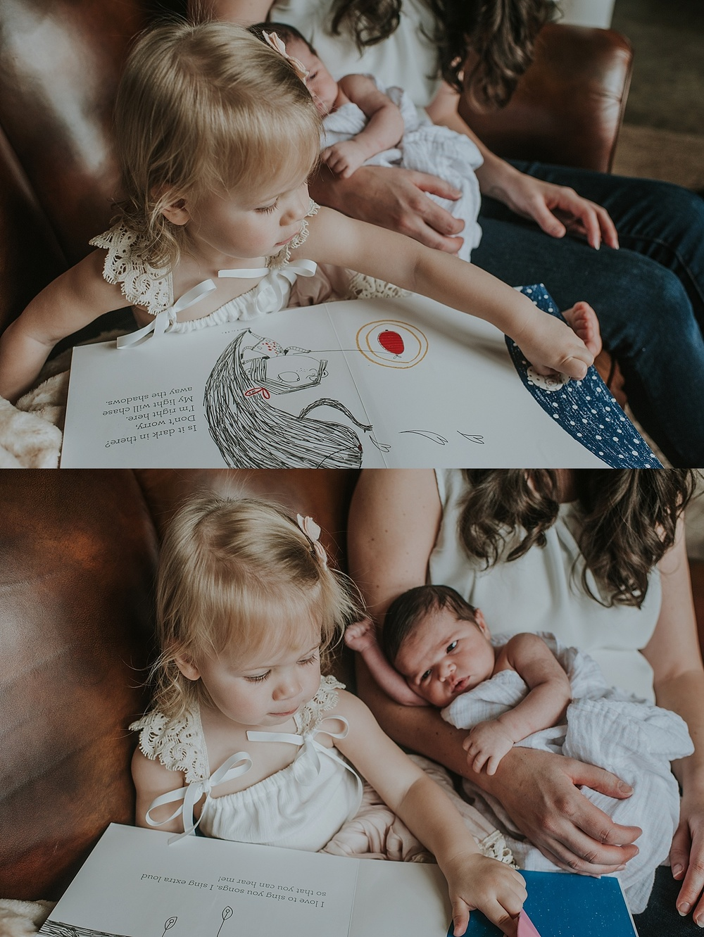 akron-canton-cleveland-ohio-family-baby-newborn-photographer