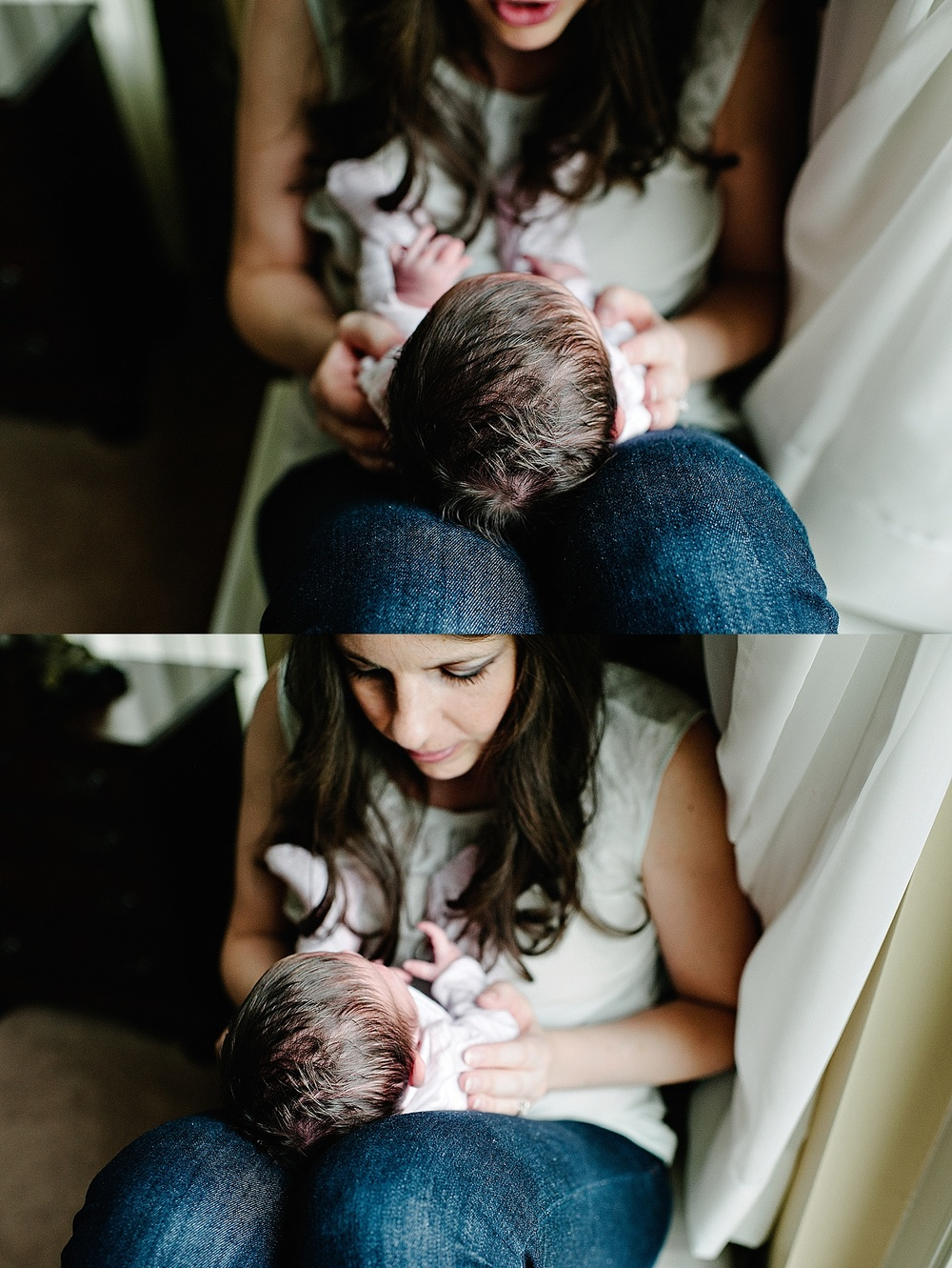 akron-ohio-newborn-family-photographer-cleveland-canton-lauren-grayson-photography
