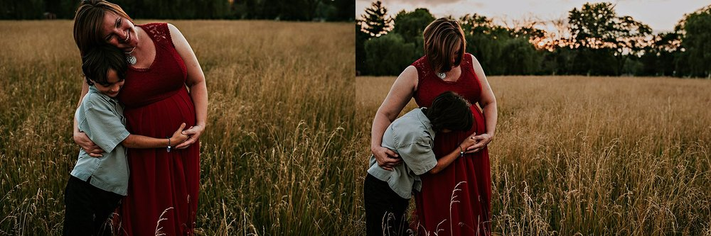 maternity-family-children-akron-cleveland-ohio-lauren-grayson-photography