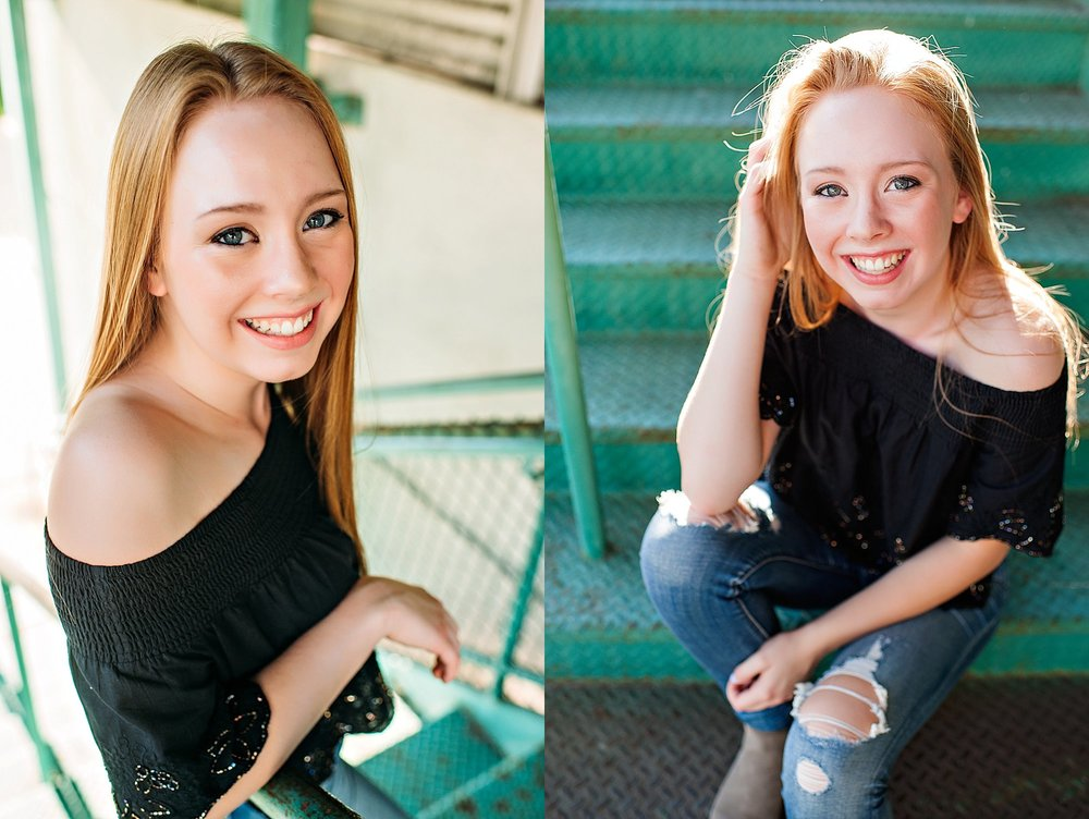lauren-grayson-akron-ohio-cleveland-senior-photographer-thuressa_0009.jpg