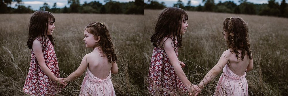 allie-akron-ohio-family-child-photographer-lauren-grayson-photography