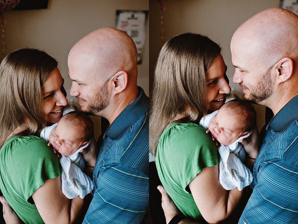 miranda-lauren-grayson-photography-cleveland-ohio-family-child-newborn-fresh48-photographer