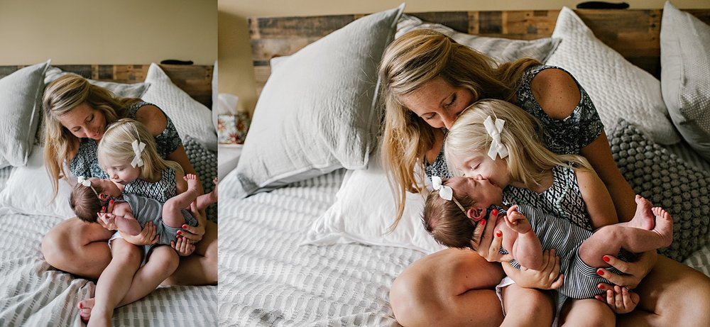 penso-newborn-family-child-lifestyle-in-home-session-akron-canton-cleveland-ohio-lauren-grayson-photography