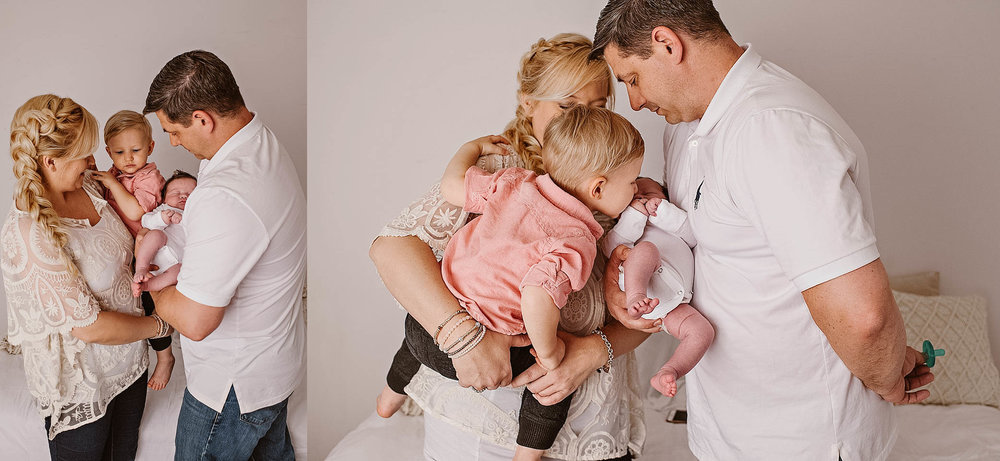rehs-lauren-grayson-akron-ohio-newborn-baby-family-photographer_0035.jpg