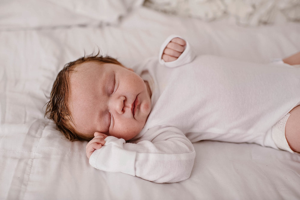 rehs-lauren-grayson-akron-ohio-newborn-baby-family-photographer_0032.jpg