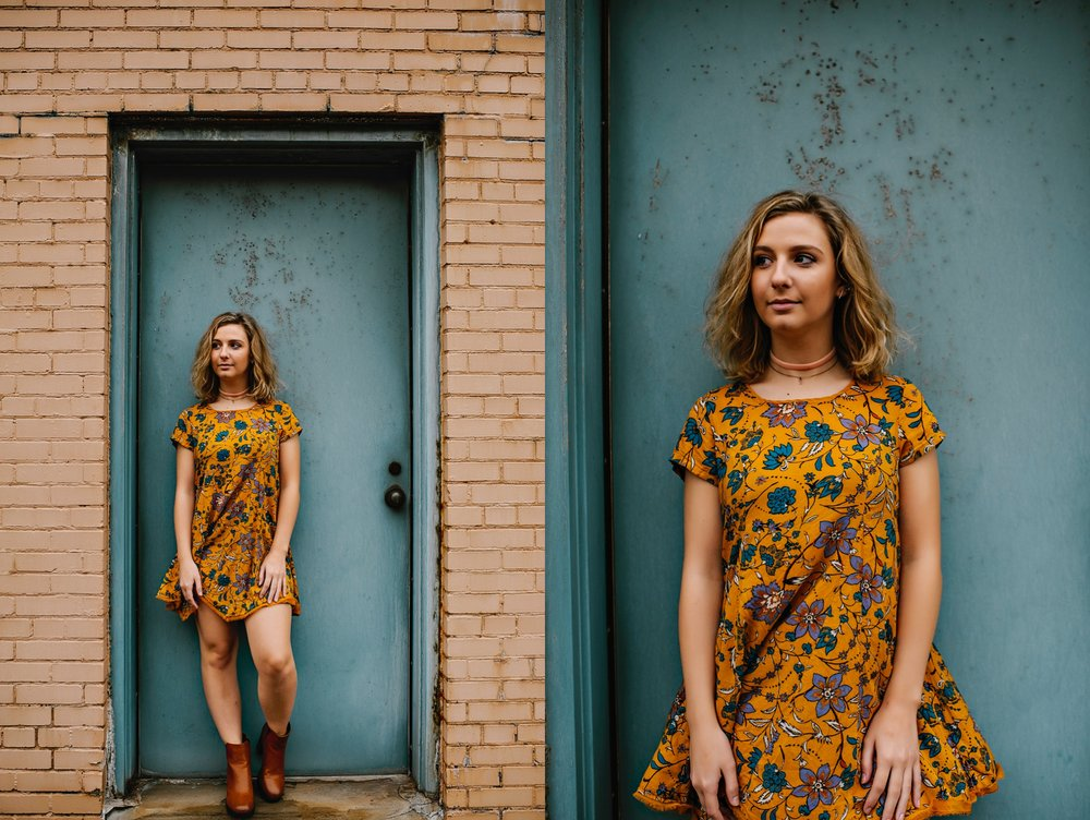 grace-lauren-grayson-senior-akron-canton-cleveland-ohio-photographer-photography_0020.jpg