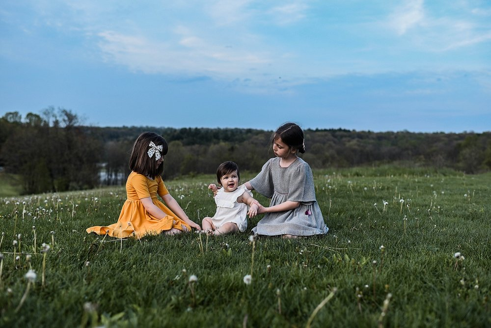 lauren-grayson-akron-ohio-family-photographer-molly_0037.jpg