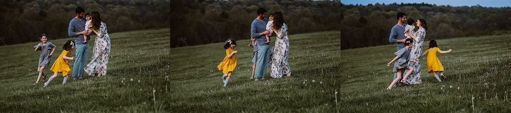 lauren-grayson-akron-ohio-family-photographer-molly_0014.jpg