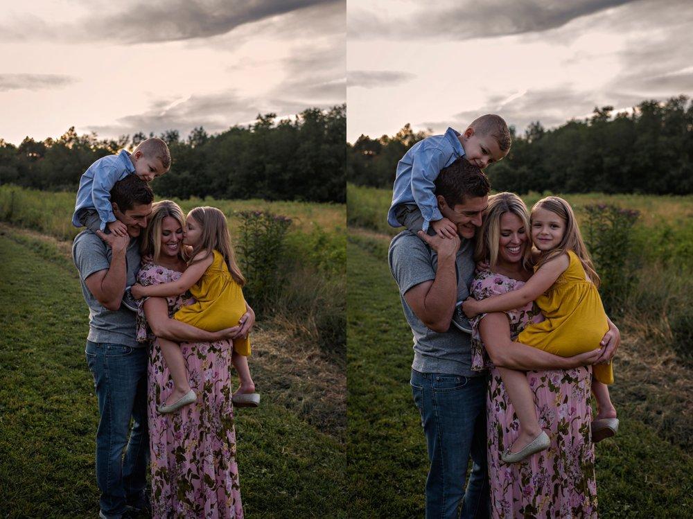 family-maternity-misanko-lauren-grayson-akron-ohio-photographer_0089.jpg