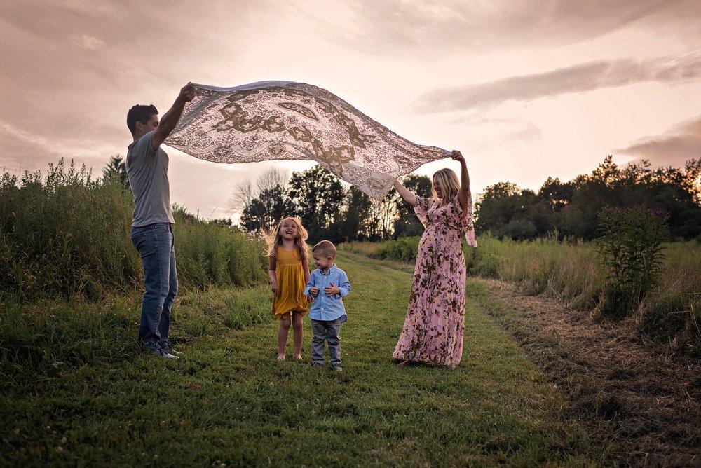 family-maternity-misanko-lauren-grayson-akron-ohio-photographer_0091.jpg