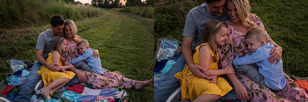 family-maternity-misanko-lauren-grayson-akron-ohio-photographer_0092.jpg
