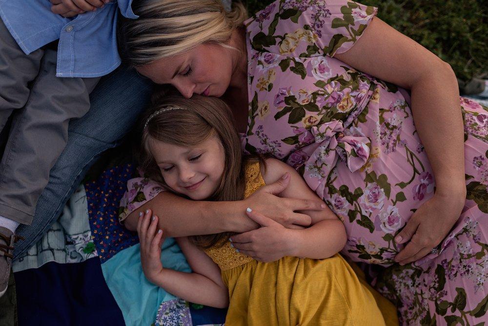family-maternity-misanko-lauren-grayson-akron-ohio-photographer_0096.jpg