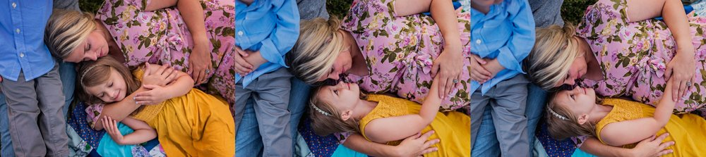family-maternity-misanko-lauren-grayson-akron-ohio-photographer_0098.jpg