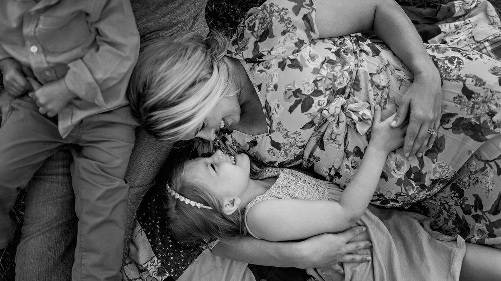family-maternity-misanko-lauren-grayson-akron-ohio-photographer_0099.jpg