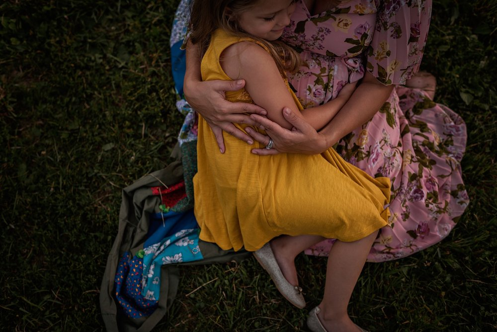 family-maternity-misanko-lauren-grayson-akron-ohio-photographer_0101.jpg
