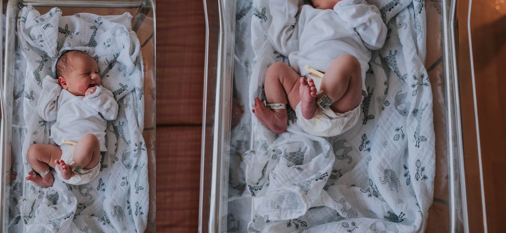 fresh-48-newborn-baby-hospital-photographer-lauren-grayson-akron-cleveland-ohio-emma_0057.jpg
