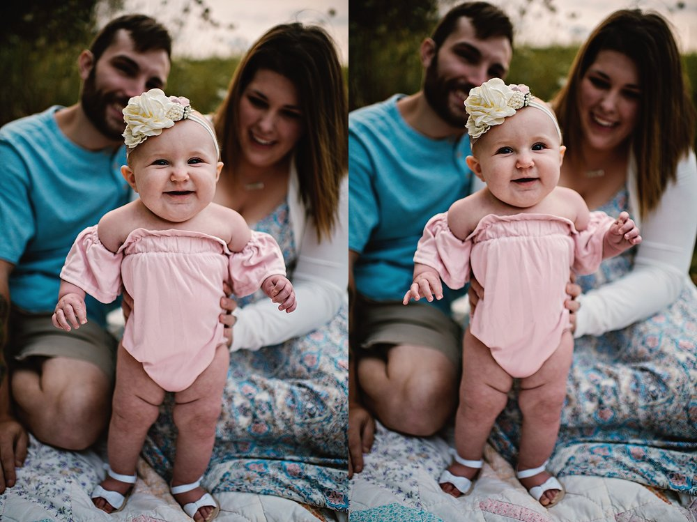 amber-lauren-grayson-photography-springfield-bog-akron-ohio-family-photographer_0002.jpg