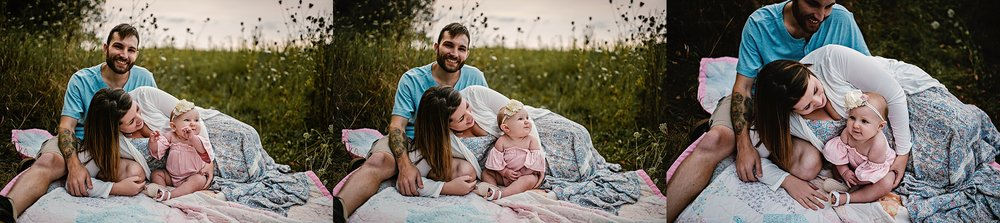 amber-lauren-grayson-photography-springfield-bog-akron-ohio-family-photographer_0007.jpg