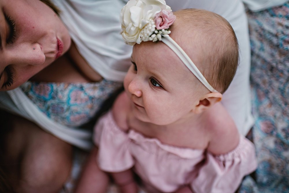 amber-lauren-grayson-photography-springfield-bog-akron-ohio-family-photographer_0008.jpg