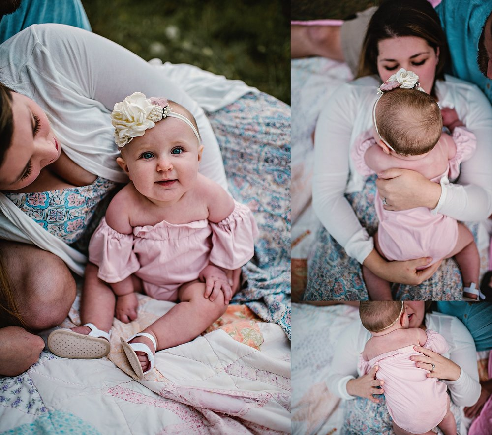 amber-lauren-grayson-photography-springfield-bog-akron-ohio-family-photographer_0009.jpg