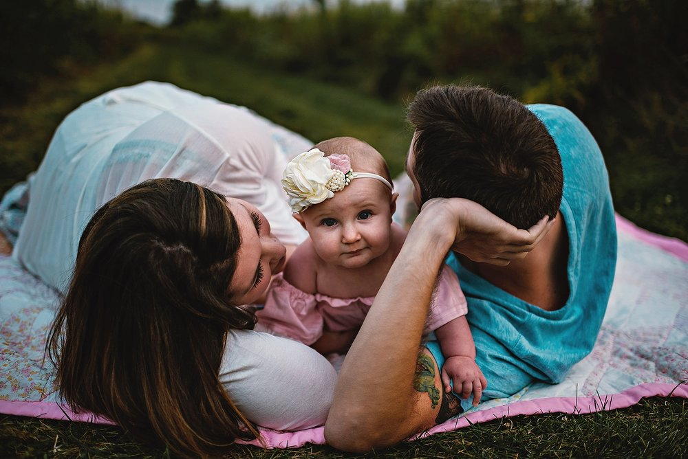 amber-lauren-grayson-photography-springfield-bog-akron-ohio-family-photographer_0017.jpg
