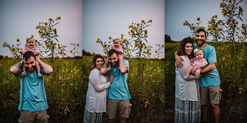 amber-lauren-grayson-photography-springfield-bog-akron-ohio-family-photographer_0019.jpg