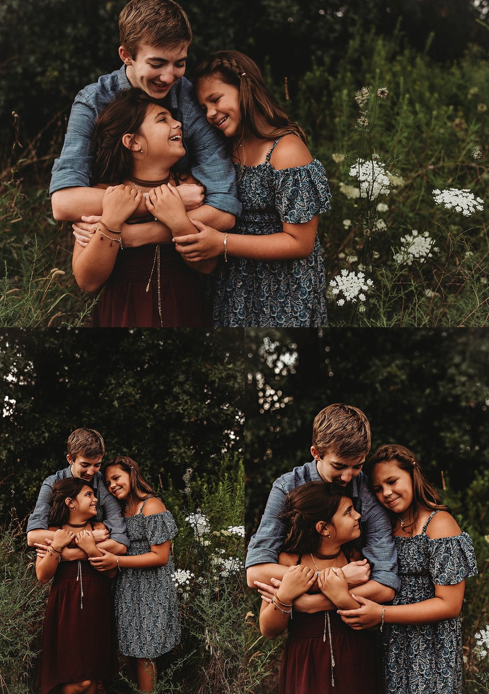 mcfredrick-family-lauren-grayson-akron-ohio_0013.jpg