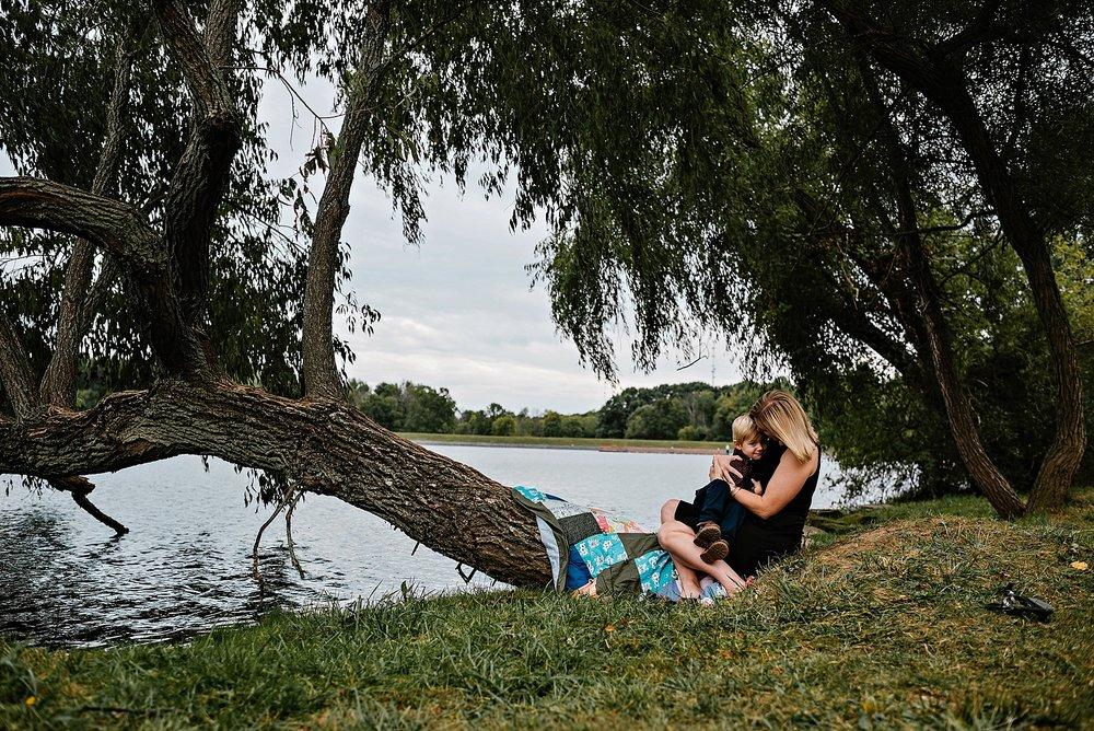 bortell-family-lauren-grayson-akron-ohio_0006.jpg