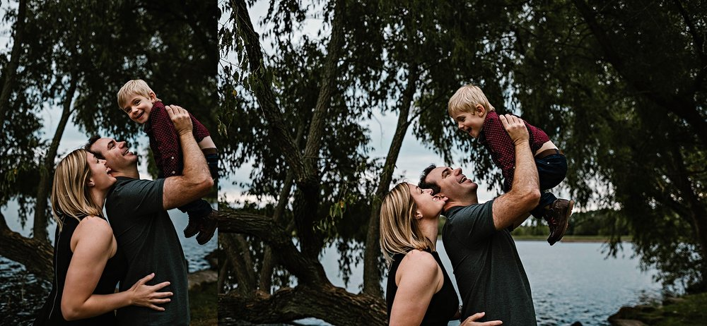 bortell-family-lauren-grayson-akron-ohio_0021.jpg