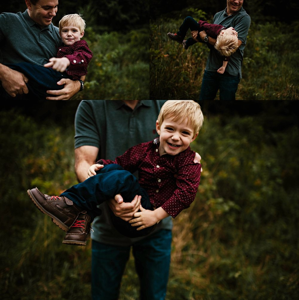 bortell-family-lauren-grayson-akron-ohio_0032.jpg
