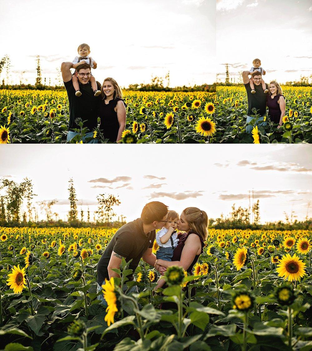 Schreiner-family-lauren-grayson-cleveland-photographer-sunflower-field-session_0006.jpg
